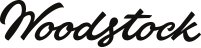 Woodstock guitars Logo